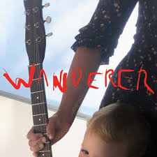 wanderer cat power